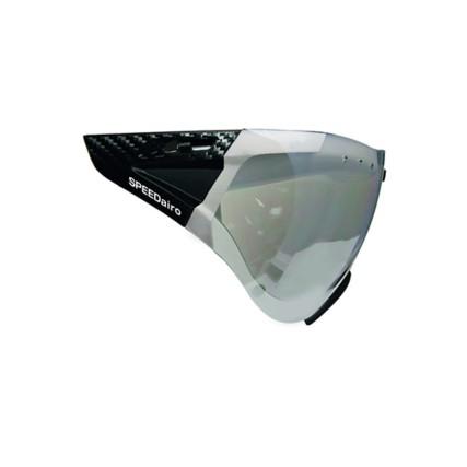 Φωτοχρωμική μάσκα για κράνος Casco visor SPEEDmask Vautron