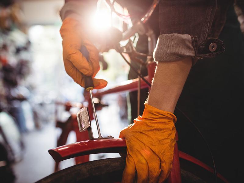 Podilatis.gr Bike delivery service-2
