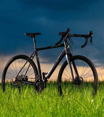 bicycle commuting | podilatis.gr